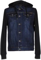 Billabong Denim outerwear