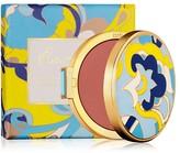 Estee Lauder MadMen® Collection See-Through Blush