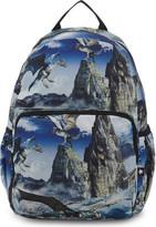 Molo Big Dragon Island backpack