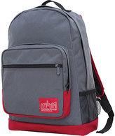 Manhattan Portage Multi-Color Morningside Backpack (Medium)