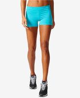 adidas ClimaLite TechFit Compression Shorts