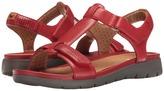 Clarks Un Haywood Women's Sandals