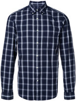 Gant Dreamy Oxford Check shirt