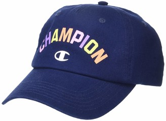 Champion Dad Adjustable