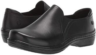 Klogs USA Footwear Moxy