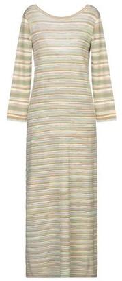 .Tessa Long dress