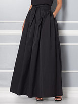 New York & Co. Eva Mendes Collection - Mari Maxi Skirt