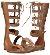 Vince Camuto Shandon Women's Shoes