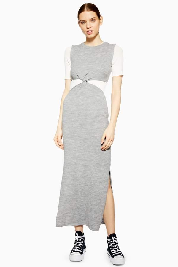 8f6e08d5cf3 Topshop Boutique Dress - ShopStyle UK