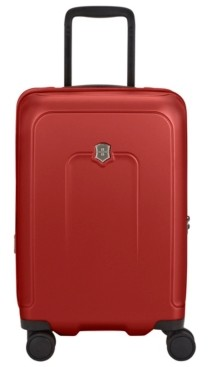 Victorinox Nova Frequent Flyer Hard Side Carry-on