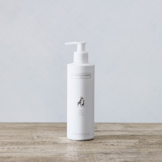 The White Company Baby Lotion, No Colour, One Size
