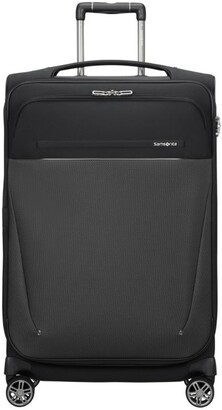 Samsonite B-Lite Icon Spinner Expandable Case (71cm)