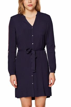 Esprit Women's 128ee1e016 Dress