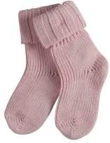 Falke Unisex baby Socks,12-18 months (Manufacturer size: 80-92)