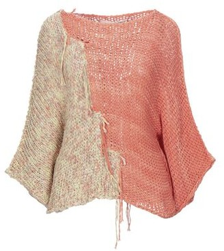Golden Goose Sweater