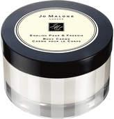 Jo Malone English Pear & Freesia body crème 175ml