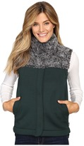 The North Face Hybrination Neo Thermal Vest