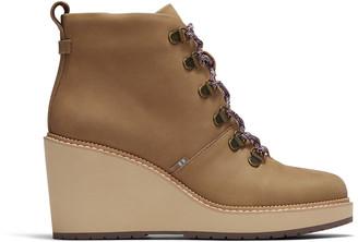 Toms Melrose Boot