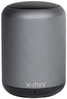 X Mini Speaker Homeware X-mini