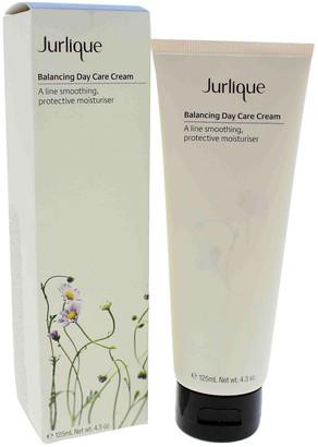 Jurlique 4.3Oz Balancing Day Care Cream