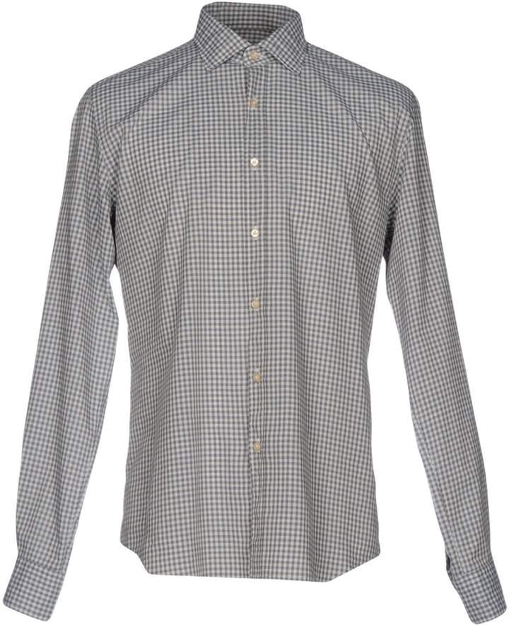 Xacus Shirts - Item 38661953DO