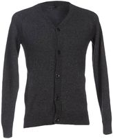 Surface to Air Cardigans