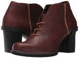 El Naturalista Nectar N5141 Women's Shoes