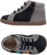 Kickers Low-tops & sneakers - Item 11321516