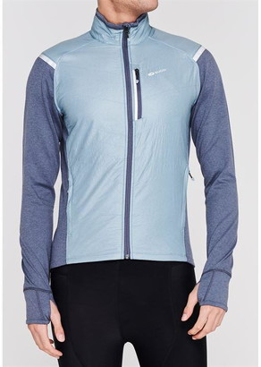 Sugoi Alpha Hybrid Jacket Ladies