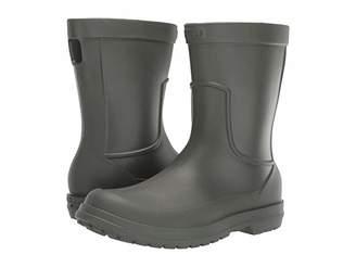 Crocs AllCast Rain Boot