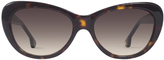 Alice + Olivia Ludlow Sunglasses