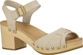 UGG Women's Janie Quarter Strap Sandal