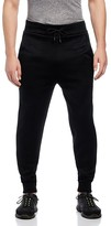 HUGO Daboso Jogger Sweatpants