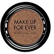Make Up For Ever Artist Shadow Refill (I648 Golden Fawn (Iridescent))