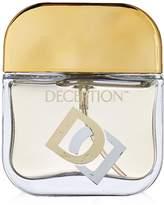 Parfums Belcam 45 ml Women's Fragrance Deception