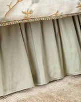 Austin Horn Classics King Blossom Dust Skirt