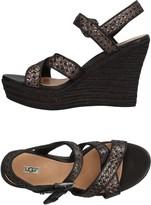 UGG Sandals - Item 11339981