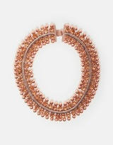 French Riviera Necklace