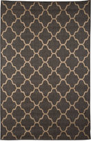 Signature Design by Ashley Daponte Rectangular Area Rug