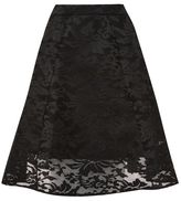 TFNC **katy skirt