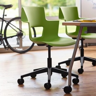Steelcase Shortcut Chair/Stool