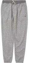 Billabong Boy's 'Balance' Fleece Sweatpants
