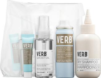 Verb Festival Kit: Texture + Shine