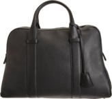 Barneys New York Leather Business Case Sale up to 60% off at Barneyswarehouse.com