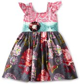 Moxie And Mabel Baby-Girls Infant Cha...