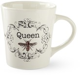 Williams-Sonoma Williams Sonoma Queen Bee Mug