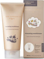Ulta Grow Gorgeous Cleansing Conditioner