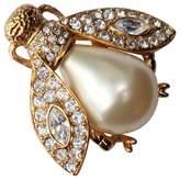 Christian Dior Pin & brooche