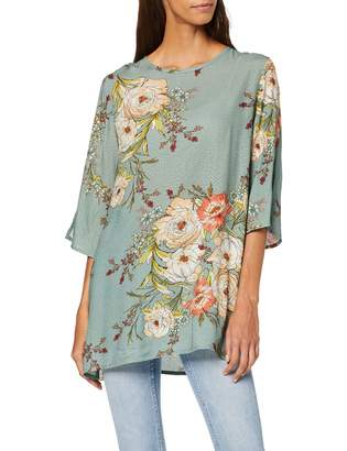 Progetto Quid QUID Women's Mirra Shirt