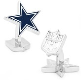 Cufflinks Inc. Edition Dallas Cowboys Cuff Links